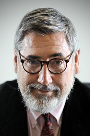 John Landis as Producer in Anchorman: The Legend of Ron Burgundy (1994)