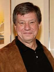 John McTiernan as Director in Metal Gear Solid (2000)