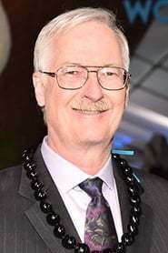 John Musker as Director in Little Einsteins