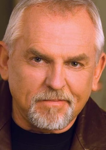 John Ratzenberger as P.T. Flea in A Bug's Life 2