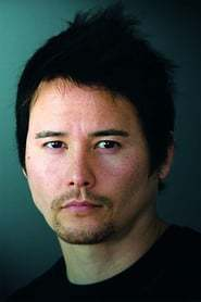 Johnny Yong Bosch as San in The Legend Of Genji