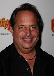 Jon Lovitz as Governor Ratcliffe in Disney Villains