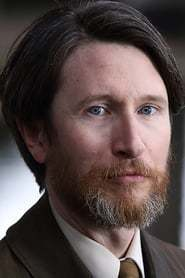 Jonathan Aris as William Afton in Five Nights at Freddy's: Mad History