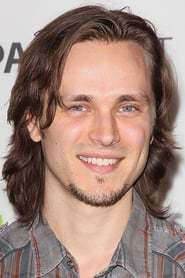 Jonathan Jackson as Kyle Reese in Terminator: Doomsday