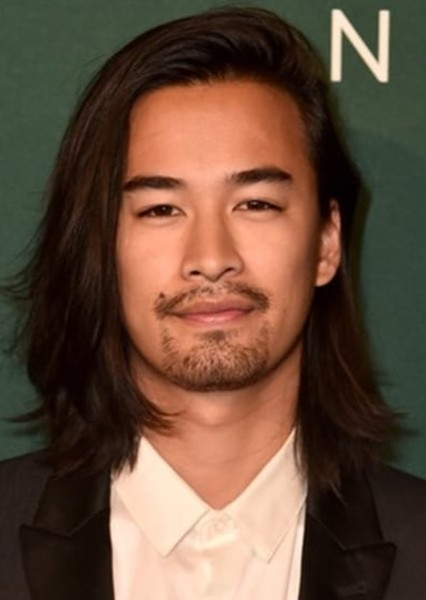 Jordan Rodrigues as Kesegowaase in Assassin's Creed: Rogue