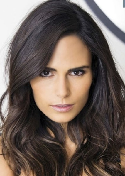 Jordana Brewster as Lady Giuliana Capulet in Still Star-Crossed (2027)