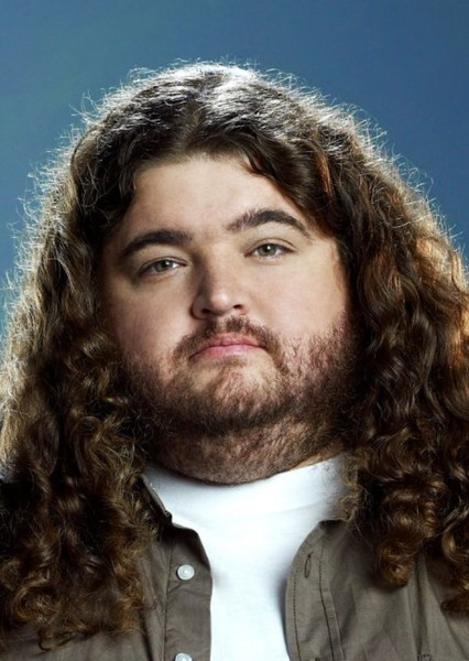 Jorge Garcia as Governor Ratcliffe in Pocahontas