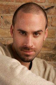 Joseph Fiennes as Federico Auditore Da Firenze in Assassin's Creed (Cinematic Universe)