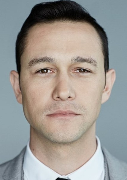 Joseph Gordon-Levitt as Edward Sheffield/Tony Hastings in Nocturnal Animals (2016)