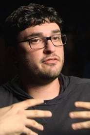 Josh Trank as Worst Director in Best & Worst Comic Book Castings