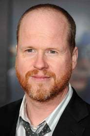 Joss Whedon as Writer in Kevin Henkes' Lilly Part 3: Lilly's Big Vacation