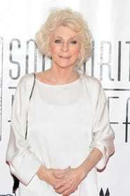Judy Collins as Judy Collins in Chicken Run 2