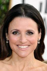 Julia Louis-Dreyfus as Princess Atta in A Bug's Life 2