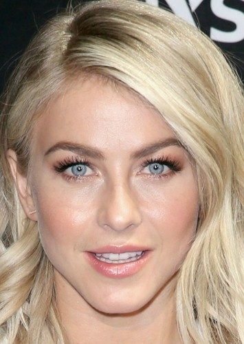 Julianne Hough as Dazzler in X-Men (MCU)