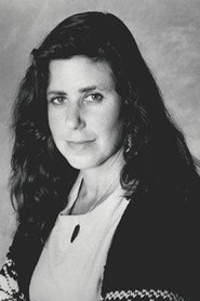 Julie Kavner as Marge/Patty/Selma in The Simpsons/Family Guy vs Asterix