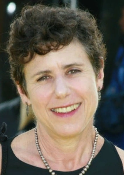 Julie Kavner as Marge Simpson (voice) in Cartoon Sing-Along Songs: Only Trying to Help