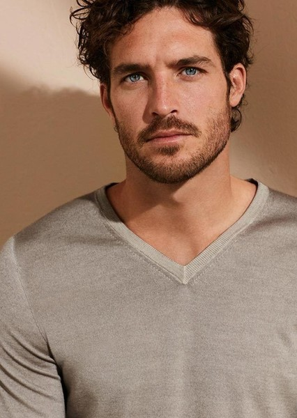 Justice Joslin as Charon or Kharon in Primordial Family