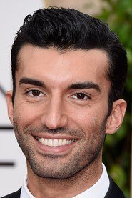 Justin Baldoni as Ramone in Cars