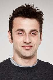 Justin Hurwitz as Composer in Paint Your Wagon