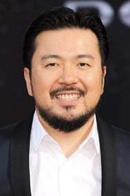 Justin Lin as Director in Dragon Ball Z