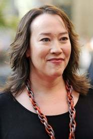 Karyn Kusama as Writer in Crave