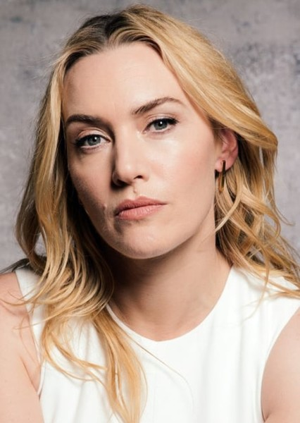 Kate Winslet as Jean Grey in X-Men (Alternate Cast)
