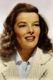 Katharine Hepburn as Lois Lane in Immortal DC Universe