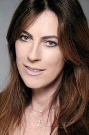 Kathryn Bigelow as Director in WONDER WOMAN : NEW LIFE , NEW CHALLANGE
