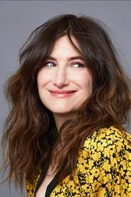 Kathryn Hahn as Janet in The Wolf of Wall Street (2003)