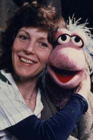 Kathryn Mullen as Mokey Fraggle in Fraggle Rock: The Movie (1987)