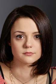 Kathryn Prescott as Female Twins in Face Claims V7