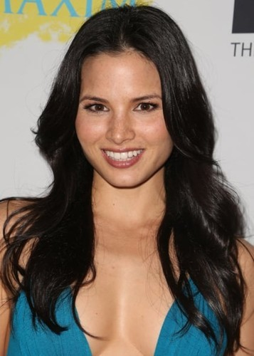 Katrina Law as Sareena in Mortal Kombat Mythologies: Fire & Ice (MKCU)