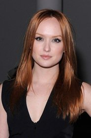 Kaylee DeFer as Nanette in Fallen too Far (Rosemary Beach Series)