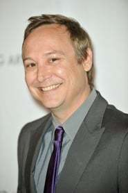 Keith Coogan as Young Tod in The Fox and the Hound