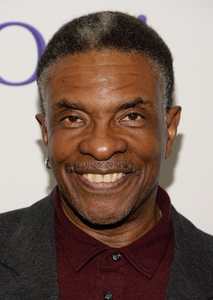Keith David as Robbie Robertson in Alternate Casting: Spider-Man (2002)