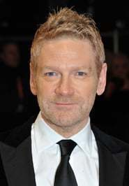 Kenneth Branagh as Director in A Christmas Carol (Perfect Version)