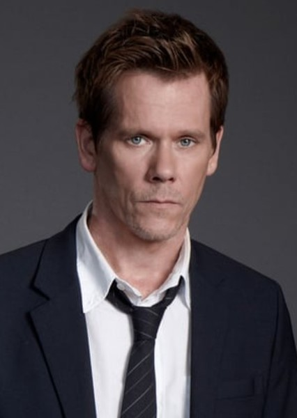 Kevin Bacon as Alexei Yagudin in Movie/Show based on Russian figure skating drama