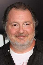 Kevin Dunn as Governor Anthony Hicks in Godzilla: Rising