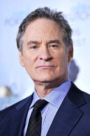 Kevin Kline as Bill Clinton in 2016
