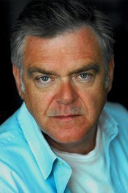 Kevin McNally as Michael Irving in Hijack
