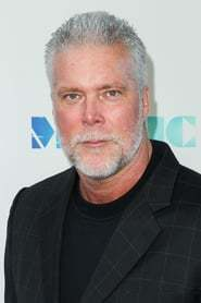 Kevin Nash as Sabertooth in X-Men (Alternate Cast)