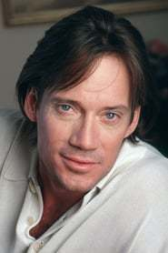Kevin Sorbo as Ka-Zar in Black Panther 2