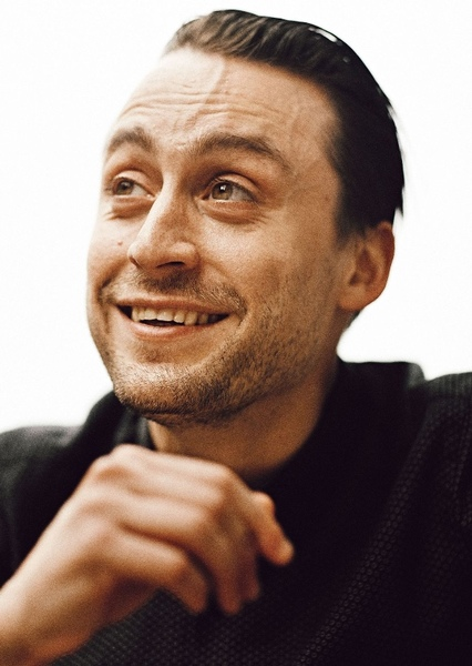 Kieran Culkin as Oswald Cobblepot in Gotham (Season Seven)