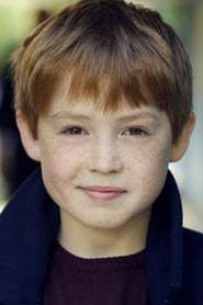 Kit Connor as Charlie Bucket in Willy Wonka & the Chocolate Factory