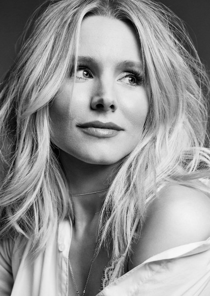 Kristen Bell as Oizys in Primordial Family