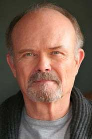 Kurtwood Smith as Mr.Burns in Homer and Marge : The Way We Was (Simpsons Prequel movie)