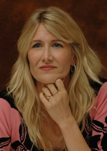 Laura Dern as Anne Sutton in Nocturnal Animals (2016)
