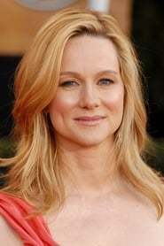 Laura Linney as Elephant in Planet Earth