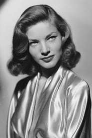 Lauren Bacall as Janet Pym in Ant-Man and the Wasp (1988)