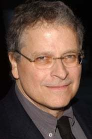 Lawrence Kasdan as Writer in Dracula's Daughter